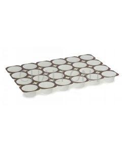 NTS baking case tray system