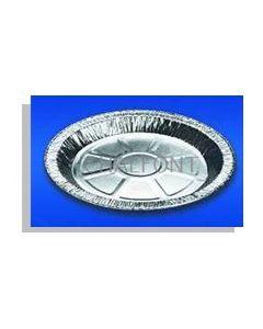 Plate - Foil