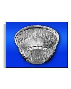 Pudding Basin - Lidable
