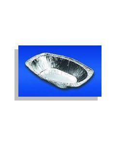 Roasting Dish Oval