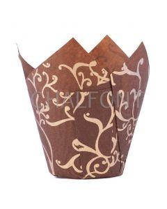 Tulip cases - Lily Design