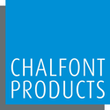 Chalfont Products